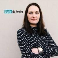 Magdalena Grzelecka   Diário de Aveiro - Market Access