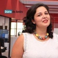 angela bessa - diario de aveiro - Market Access