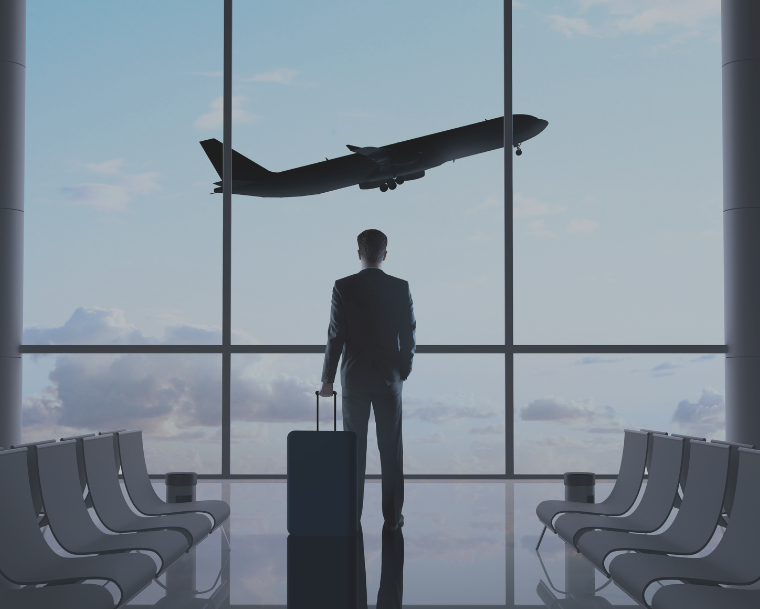 missoes empresariais e virtuais internacionais - Market Access
