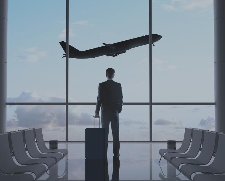 internacionalização, missões empresariais, missões virtuais