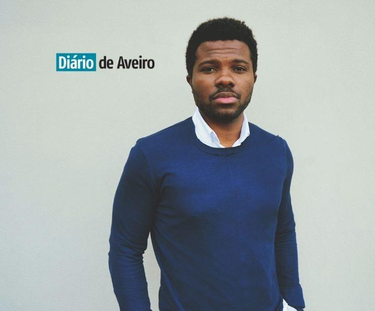 Ectivaldo Fernandes | Diário de Aveiro - Market Access
