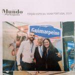 Mundo Portugues Market Access