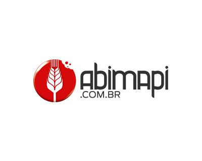 abimapi Market Access
