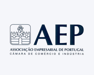 aep Market Access