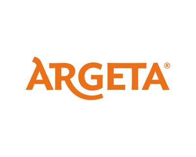 argeta Market Access