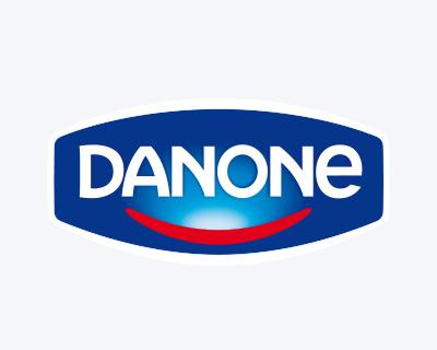 danone Market Access