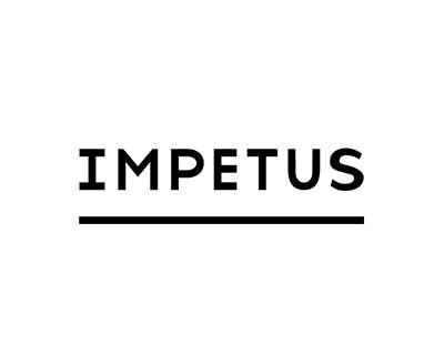 impetus Market Access