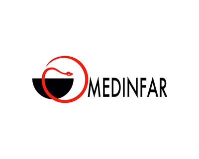 medinfar Market Access