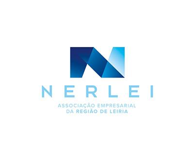 nerlei Market Access