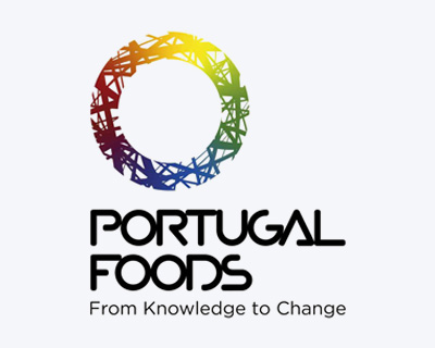 portugal-foods Market Access