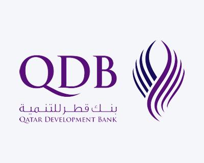qdb Market Access