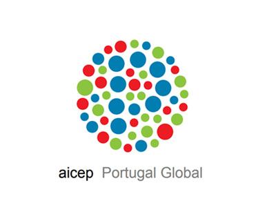 aicep Market Access