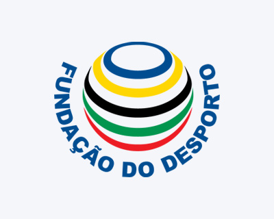 fundacao desporto Market Access