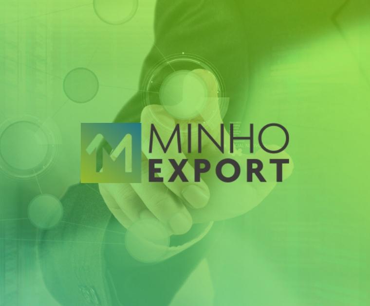 Minho export Market Access