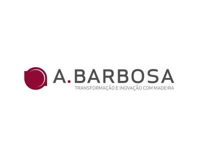 A. Barbosa, LDA Market Access