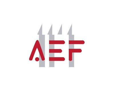 AEF Market Access