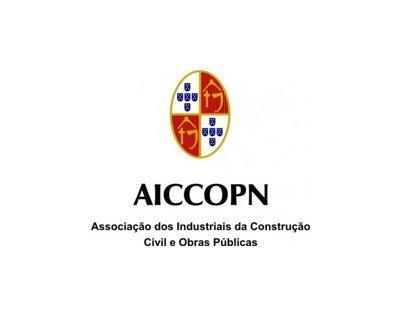 AICCOPN Market Access
