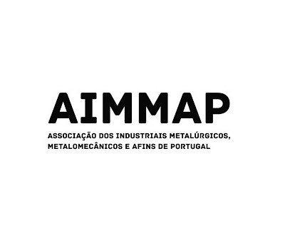 AIMMAP Market Access