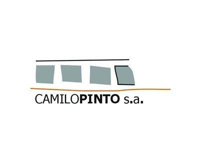 Camilo Pinto, S.A. Market Access