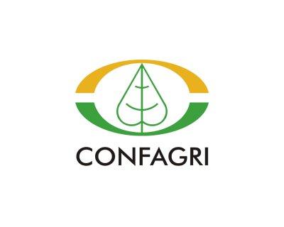 Confagri Market Access