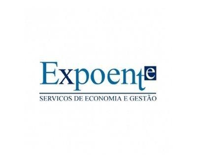 EXPOENTE-SERVIÇOS DE ECONOMIA E GESTÃO, S.A. Market Access