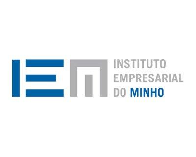 IEMinho Market Access