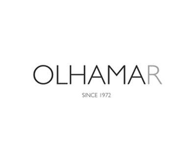 José Jacinto Ramalho & Filhos, Lda - Olhamar Market Access