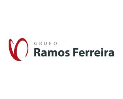 M.N.Ramos Ferreira, Engenharia Market Access