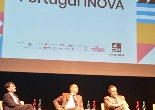 Portugal Inova Market Access