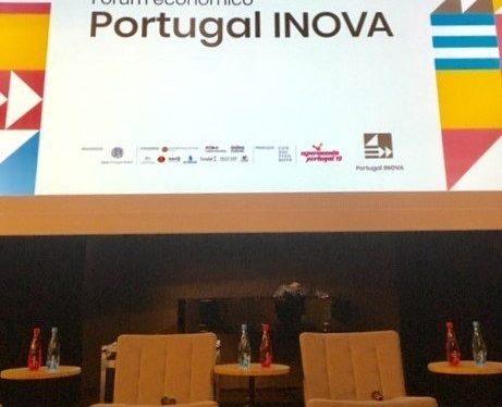 Portugal-Inova (4)
