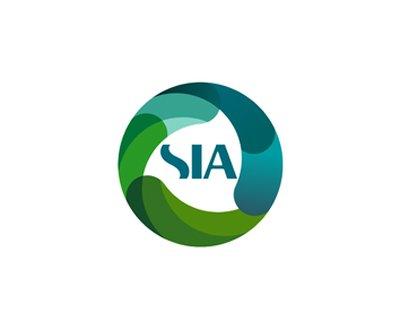 SIA – Sociedade de Inovação Ambiental, Lda. Market Access