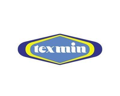 TEXMIN Market Access