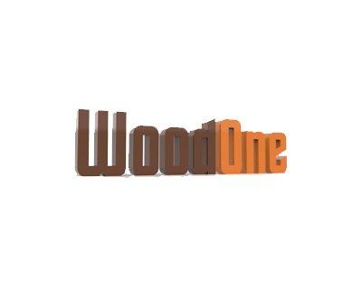 Woodone-Mobiliário, S.A. Market Access