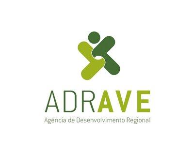 adrave Market Access