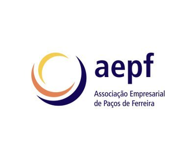 aepf Market Access