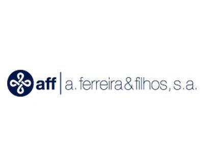 aferfi Market Access