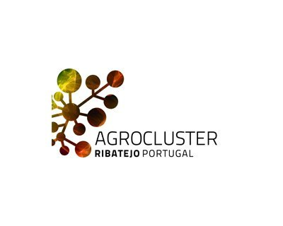agrocluster Market Access