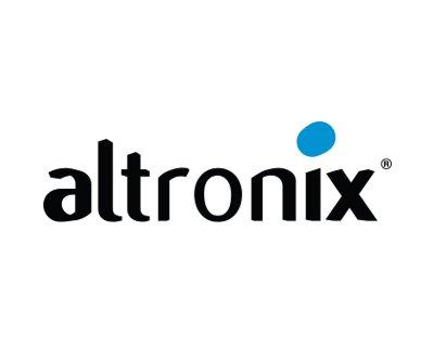 altronix Market Access