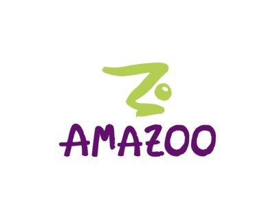 amazoo Market Access