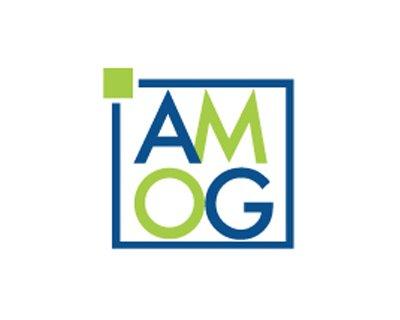 amog Market Access