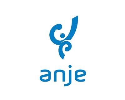anje Market Access