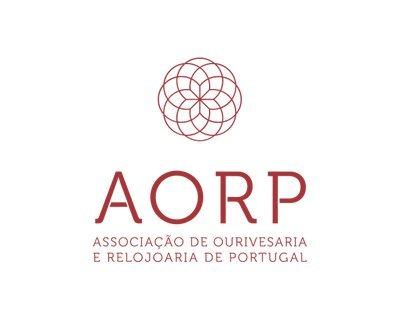 aorp Market Access