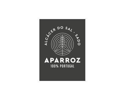 aparroz Market Access