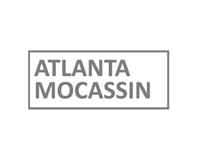 atlanta mocassin Market Access