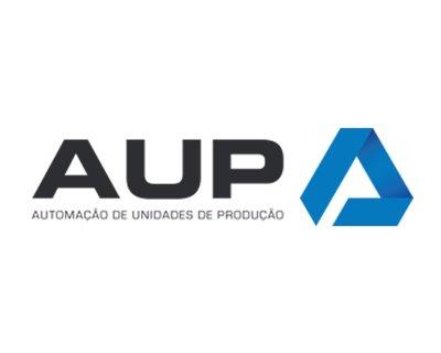 aup Market Access