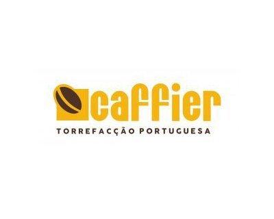 caffier Market Access