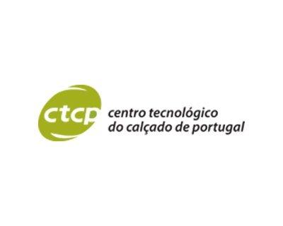 ctcp Market Access