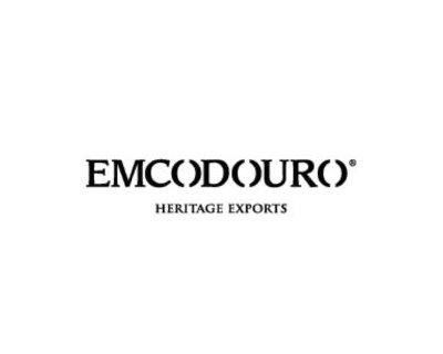 emcodouro Market Access