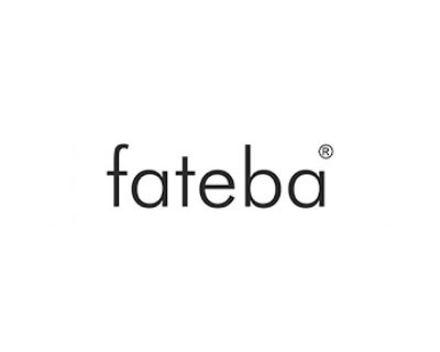 fateba Market Access