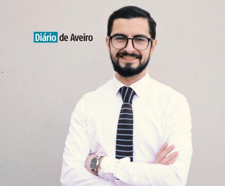 filipe silva - diario de aveiro - Market Access